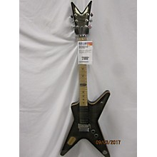 Dean USA DB ROOTS ML 12OF25 Electric Guitar