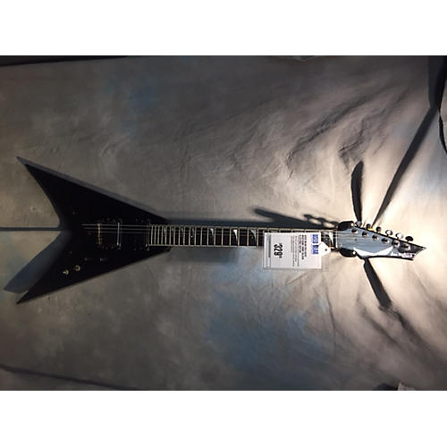 Dean USA Dave Mustaine VMNT Electric Guitar