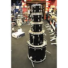 Ddrum USA Drum Kit