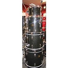 Gretsch Drums USA Drum Kit