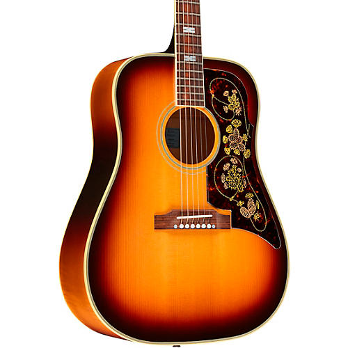 Epiphone USA Frontier Acoustic-Electric Guitar