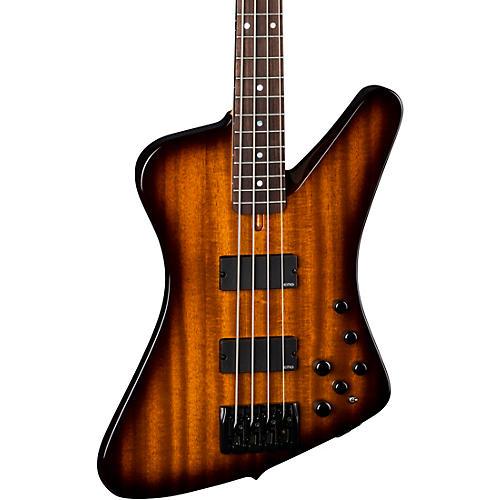 Dean USA John Entwistle Hybrid Bass