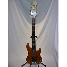G&L USA L2000 Electric Bass Guitar