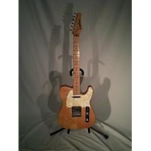 Washburn USA Laredo Solid Body Electric Guitar