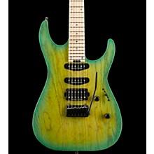 ESP USA M-III 2 PT Electric Guitar