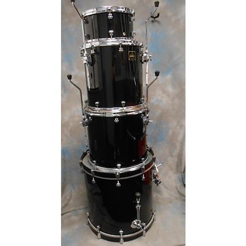 GMS USA MAPLE Drum Kit