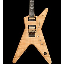 Dean USA ML Modifier Flame Maple Electric Guitar