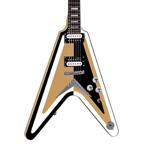 Dean USA Michael Schenker 50th Anniversary Electric Guitar