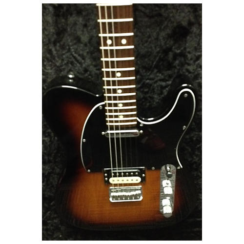 Fender USA Pro Standard Telecaster Solid Body Electric Guitar