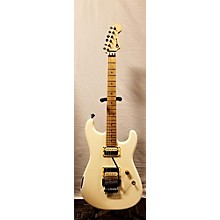 Charvel USA SAN DIMAS RELIC Solid Body Electric Guitar