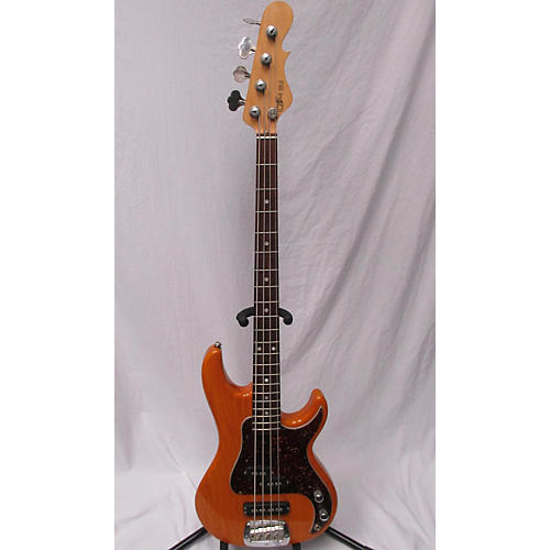 G&L USA SB2 Electric Bass Guitar
