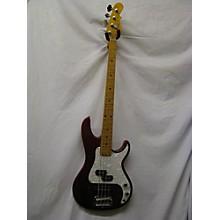 G&L USA SB2 Electric Bass Guitar