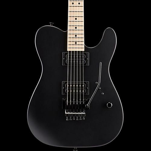 Charvel USA Select San Dimas HH Floyd Rose Maple Fingerboard Electric Guitar
