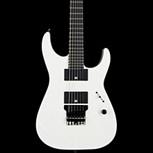 USA Signature Mick Thomson Soloist Arctic White