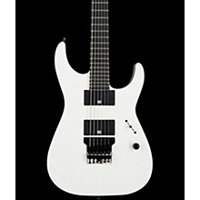 Jackson USA Signature Mick Thomson Soloist