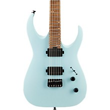 USA Signature Misha Mansoor Juggernaut HT6 Electric Guitar Daphne Blue