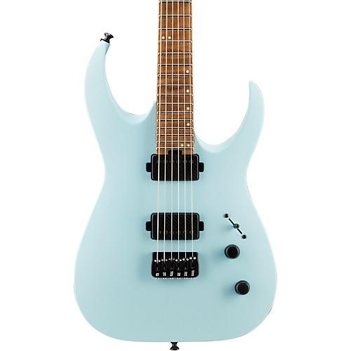 Jackson USA Signature Misha Mansoor Juggernaut HT6 Electric Guitar