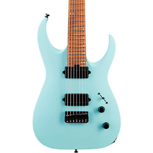 Jackson USA Signature Misha Mansoor Juggernaut HT7 Electric Guitar