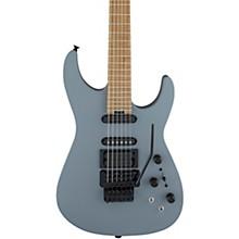 USA Signature Phil Collen PC1 Matte Electric Guitar Satin Gray