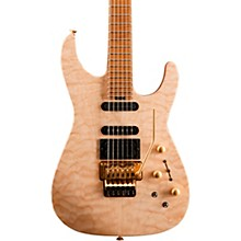 USA Signature Phil Collen PC1 Satin Satin Au Natural