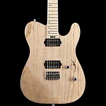 ESP USA TE-II HT Electric Guitar Natural