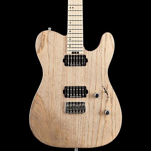 ESP USA TE-II HT Electric Guitar