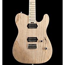 ESP USA TE-II HTElectric Guitar
