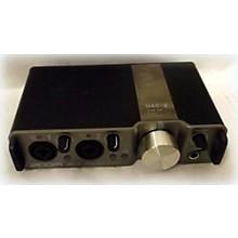 Zoom USB 3.0 / 2.0 Audio Converter