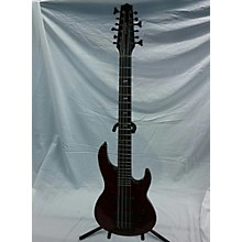 Carlo Robelli USB12 Electric Bass Guitar