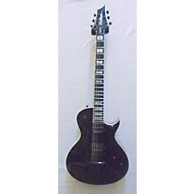 Washburn USMPXL20B PXL20 Solid Body Electric Guitar
