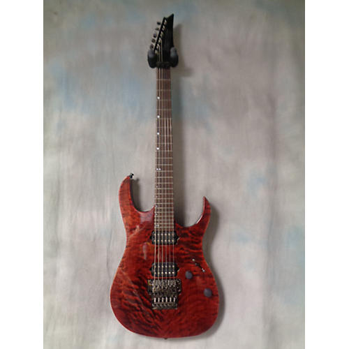 Ibanez USRG30 Solid Body Electric Guitar