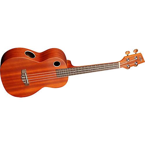 riptide ut 5 tenor ukulele guitar center. Black Bedroom Furniture Sets. Home Design Ideas