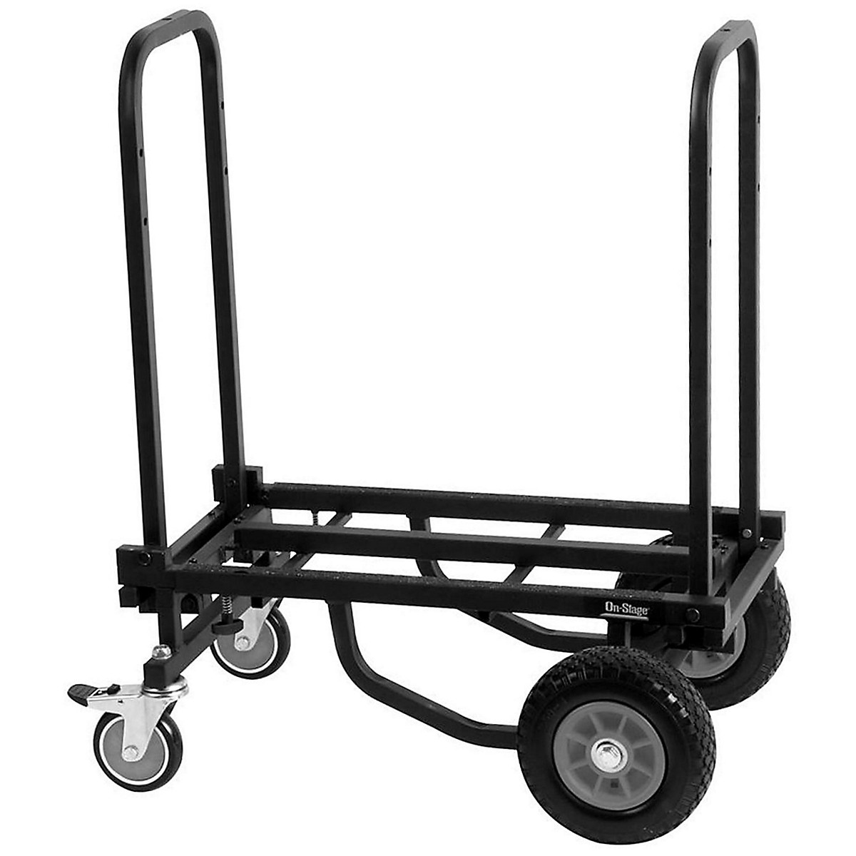On-Stage UTC2200 Utility Cart