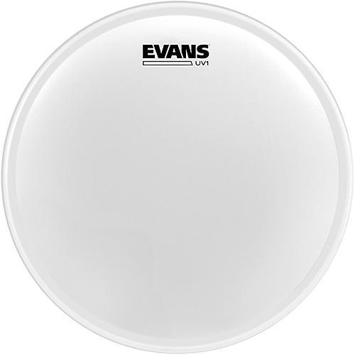 Evans UV1 Bass Drum Head