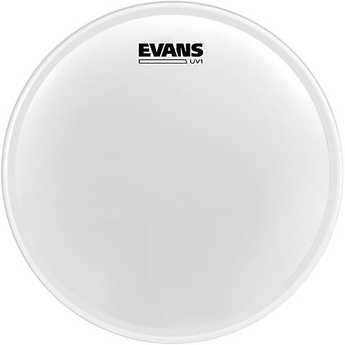 Evans UV1 Bass Drum Head