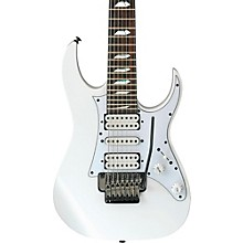 Ibanez UV71P Steve Vai Signature Universe Premium Series 7-String Electric Guitar
