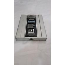 Universal Audio Uad-2 Satelite Audio Converter
