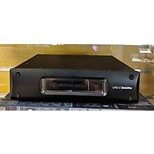 Universal Audio Uad-2 Satellite QUAD WINDOWS Multi Effects Processor