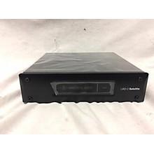 Universal Audio Uad-2 Satellite Quad Core Signal Processor