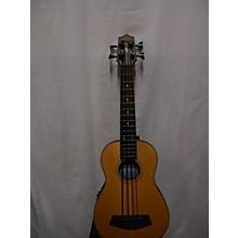 Kala Ubass Acoustic Bass Guitar