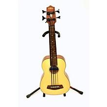 used ukuleles guitar center. Black Bedroom Furniture Sets. Home Design Ideas