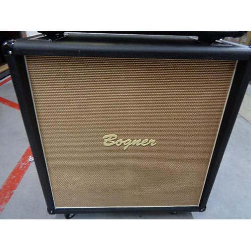 used bogner uberschall 4x12 straight guitar cabinet guitar center