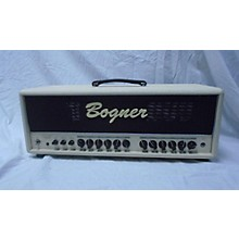 Bogner Uberschall Twin Jet Tube Guitar Amp Head