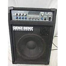 Genz Benz Uc4 Keyboard Amp