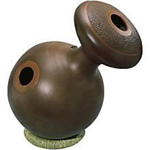 Udu Drum Natural