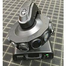 American DJ Ufo Pro Intelligent Lighting