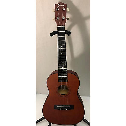 Johnson Uk-200 Ukulele