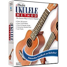 Emedia Ukulele Method