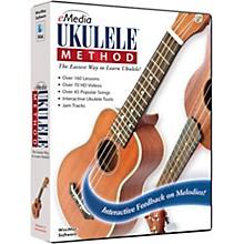 Emedia Ukulele Method