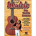 Hal Leonard Ukulele for Guitar Players Book/CD thumbnail